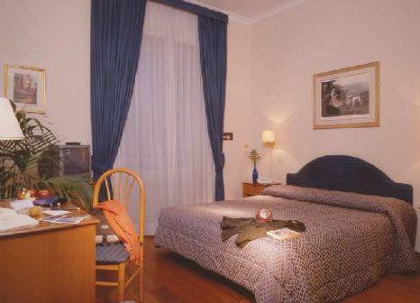 Hotel Piemonte 1 Bewertungen - Bild von DERTOUR