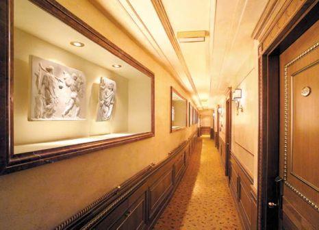 Hotel River Palace in Latium - Bild von DERTOUR