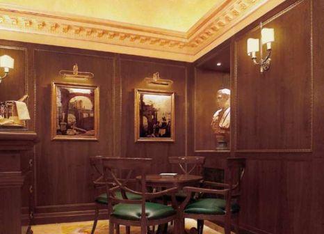 Hotel River Palace 5 Bewertungen - Bild von DERTOUR