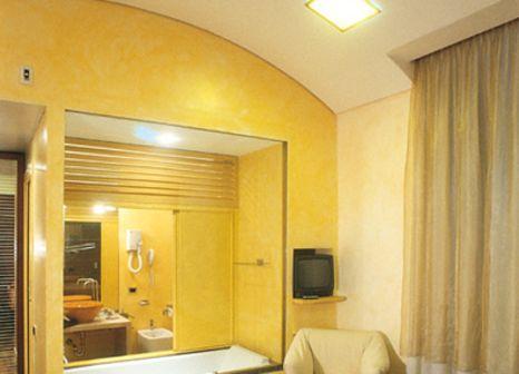 Hotel Sanpi Milano 1 Bewertungen - Bild von DERTOUR