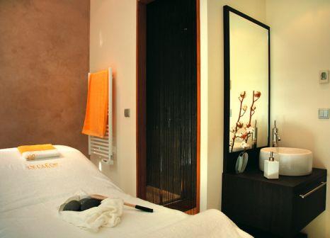 Hotelzimmer mit Aerobic im Splendid Hotel & Spa