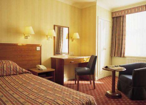Hotelzimmer mit Animationsprogramm im Strand Palace Hotel