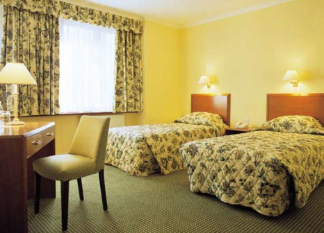 Hotelzimmer mit Aufzug im Strand Palace Hotel
