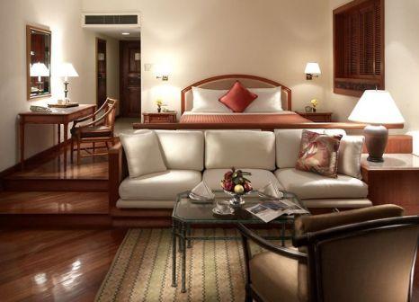 Hotelzimmer im Furama Resort Danang günstig bei weg.de