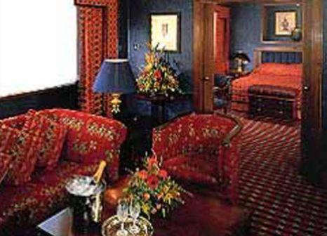 Hotelzimmer mit Clubs im Amba Hotel Marble Arch
