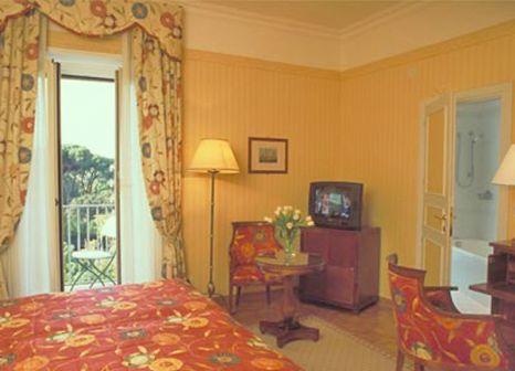 Hotelzimmer mit Kinderbetreuung im Victoria