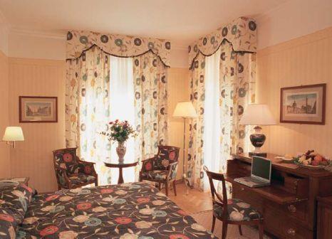 Hotelzimmer mit Clubs im Victoria