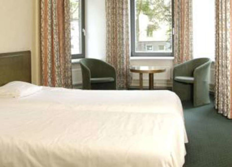 Hotelzimmer mit Spa im St. Barbara