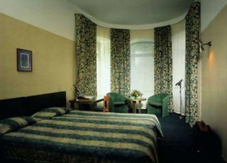Hotelzimmer im St. Barbara günstig bei weg.de