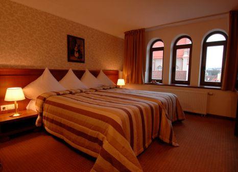 Hotelzimmer mit Hallenbad im Artis Centrum