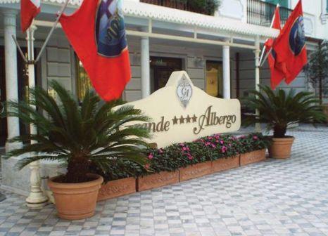 Hotel Grande Albergo günstig bei weg.de buchen - Bild von DERTOUR