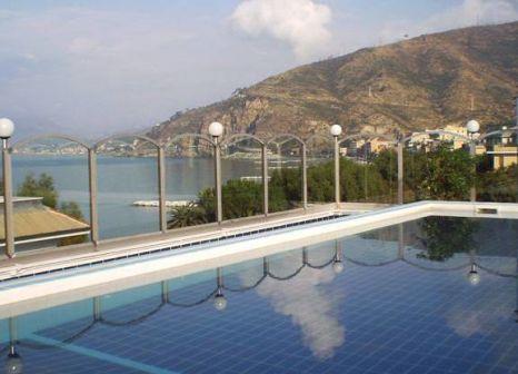 Hotel Grande Albergo 1 Bewertungen - Bild von DERTOUR