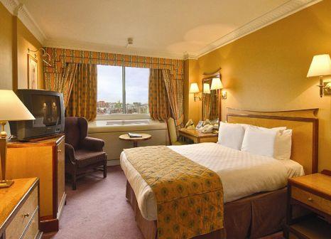 Copthorne Tara Hotel London Kensington 1 Bewertungen - Bild von DERTOUR