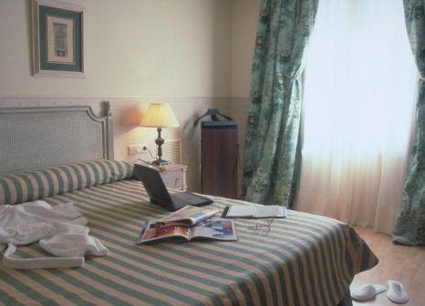 Hotel Vincci Lys 1 Bewertungen - Bild von DERTOUR