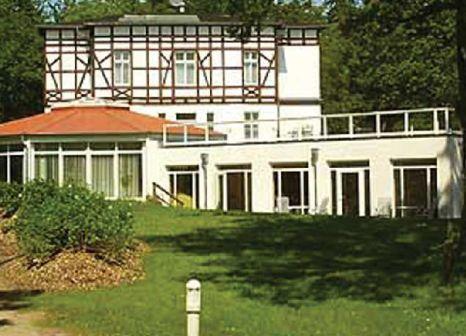 Best Western Plus Ostseehotel Waldschlösschen 10 Bewertungen - Bild von DERTOUR