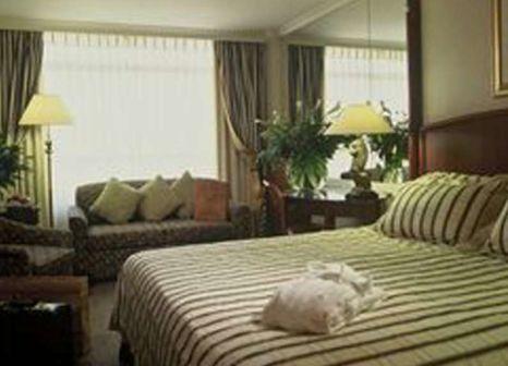 Millennium Hotel London Knightsbridge 0 Bewertungen - Bild von DERTOUR