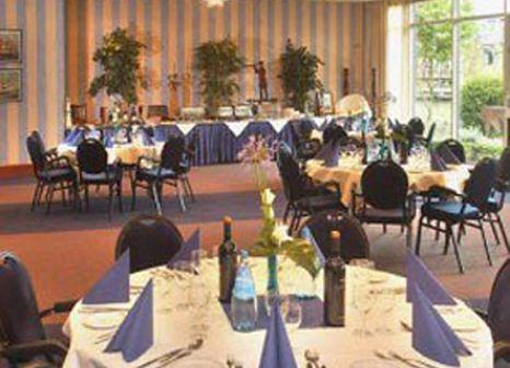 Hotel Tulip Inn Amsterdam Riverside in Amsterdam & Umgebung - Bild von DERTOUR