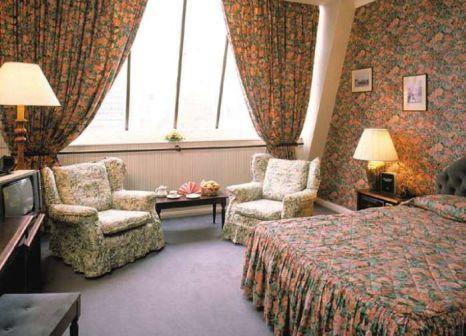 Britannia Hotel Manchester in Nordwestengland - Bild von DERTOUR
