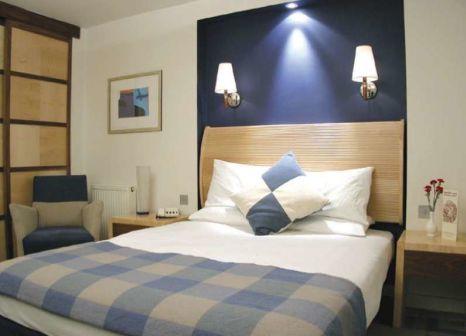 Britannia Hotel Manchester 1 Bewertungen - Bild von DERTOUR