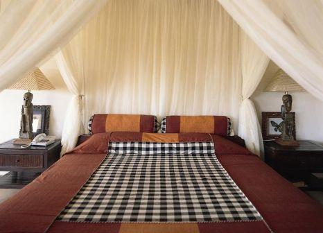 Hotelzimmer im The Damai günstig bei weg.de