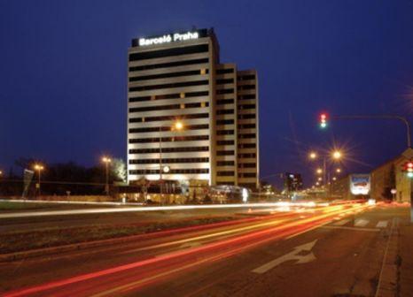 Hotel Occidental Praha günstig bei weg.de buchen - Bild von DERTOUR