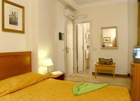 Hotel XX Settembre günstig bei weg.de buchen - Bild von DERTOUR