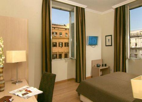 Hotel XX Settembre in Latium - Bild von DERTOUR