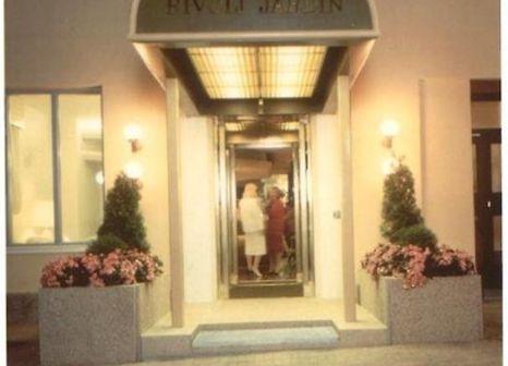 Hotel Rivoli Jardin günstig bei weg.de buchen - Bild von DERTOUR