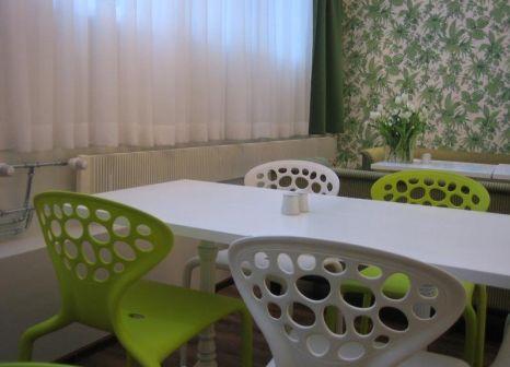 Hotel Rivoli Jardin 0 Bewertungen - Bild von DERTOUR
