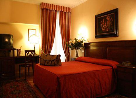 Hotel Des Artistes günstig bei weg.de buchen - Bild von DERTOUR