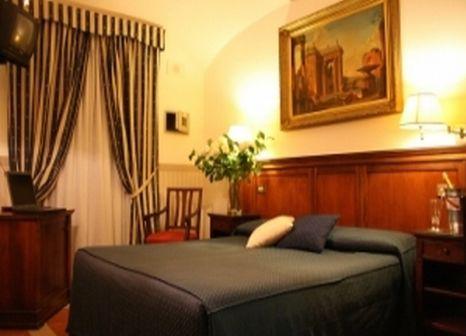 Hotel Des Artistes in Latium - Bild von DERTOUR