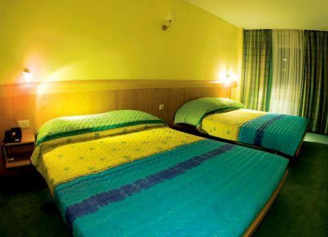M Hotel in Slowenien - Bild von DERTOUR