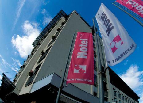 M Hotel günstig bei weg.de buchen - Bild von DERTOUR