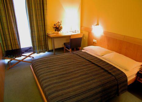 M Hotel 1 Bewertungen - Bild von DERTOUR
