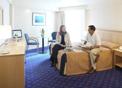 Hotel de France 0 Bewertungen - Bild von DERTOUR