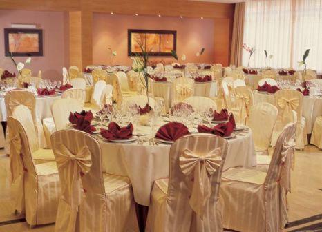 Elba Almería Business & Convention Hotel 0 Bewertungen - Bild von DERTOUR