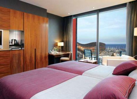 Hotel Pullman Barcelona Skipper 3 Bewertungen - Bild von DERTOUR