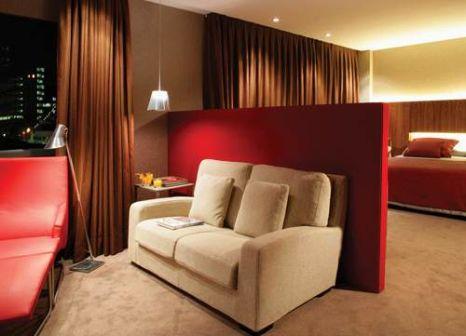 Hotel Pullman Barcelona Skipper 1 Bewertungen - Bild von DERTOUR