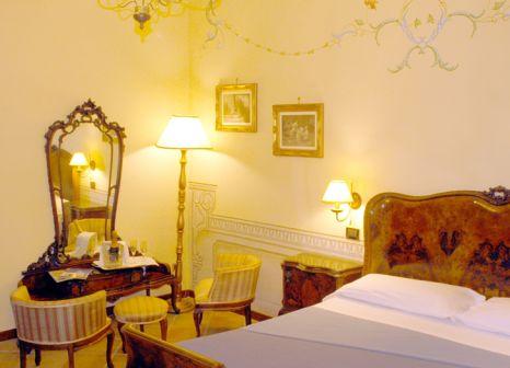 Hotelzimmer mit Familienfreundlich im Villa Tuscolana Park Hotel