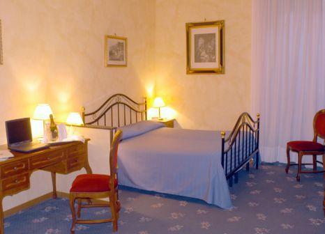 Villa Tuscolana Park Hotel 7 Bewertungen - Bild von DERTOUR