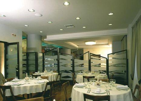 Hotel Lato 15 Bewertungen - Bild von DERTOUR