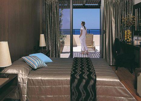 Hotel Lato in Kreta - Bild von DERTOUR