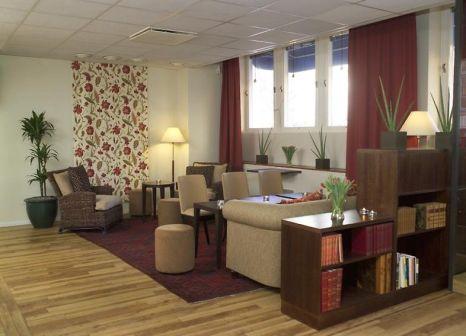Hotel Lilla Radmannen günstig bei weg.de buchen - Bild von DERTOUR