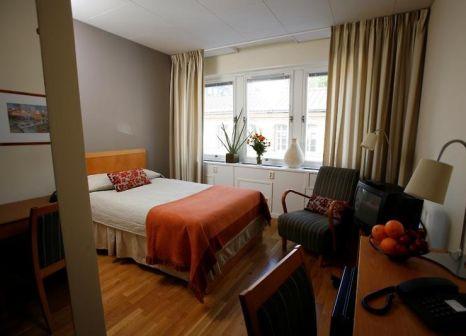 Hotel Lilla Radmannen 8 Bewertungen - Bild von DERTOUR