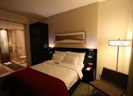 IBB Andersia Hotel 0 Bewertungen - Bild von DERTOUR