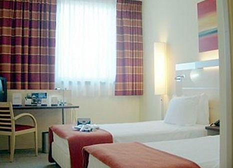 Hotelzimmer mit Aufzug im iH Hotels Milano Gioia