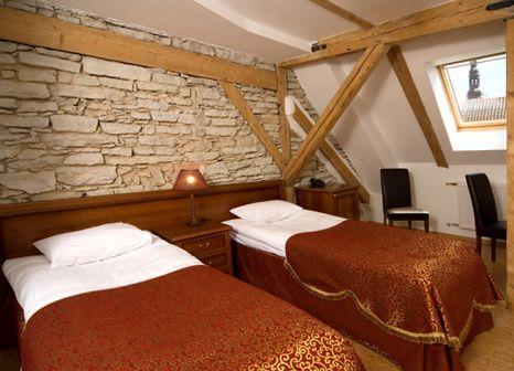 Hotelzimmer mit Spa im St. Olav