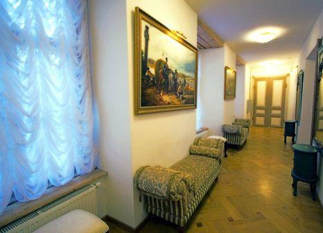 Hotel St. Olav günstig bei weg.de buchen - Bild von DERTOUR