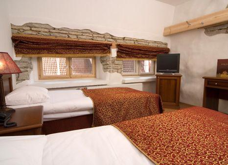 Hotel St. Olav 3 Bewertungen - Bild von DERTOUR