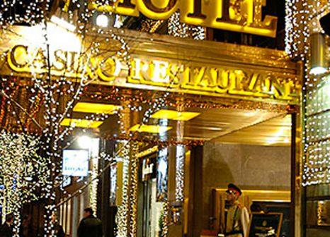 Author Boutique Hotel günstig bei weg.de buchen - Bild von DERTOUR